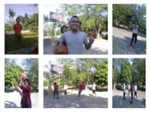 UII-basket