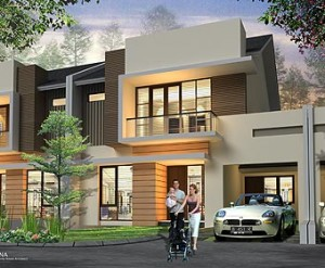 http://anita25blogspotcom.blogspot.com/2011/02/model-model-rumah.html