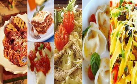 pasta-united